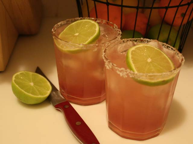 recipe for tamarind margarita cocktail