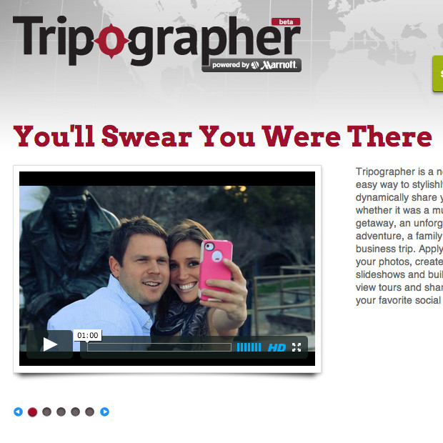 Marriott_Tripographer_screenshot-1
