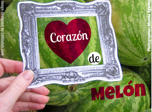 corazon de melon copy