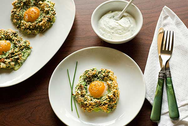 gluten-free-green-eggs-and-ham
