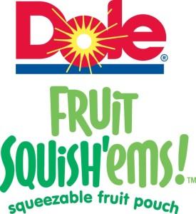 Dole-Fruit-Squishems-275x300