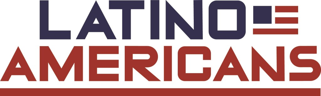 Latino_Americans_logo