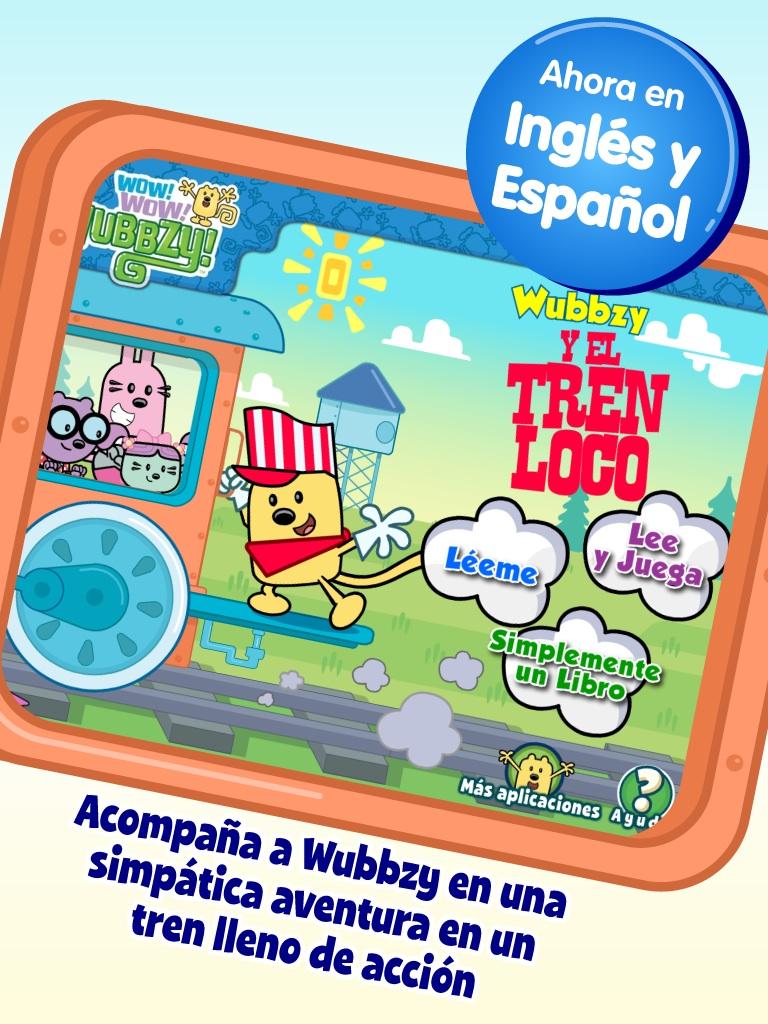 WZ_TrainSPAN_iPad_768x1024_A-01 copy