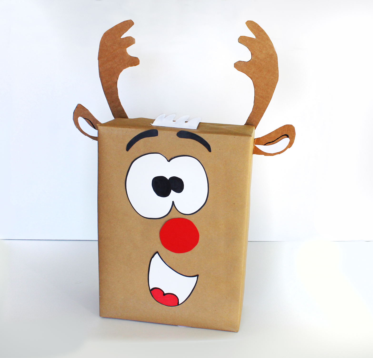 Creative Gift Wrapping Ideas For Kid S Presents Growing