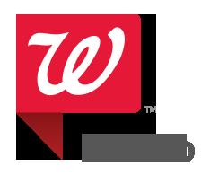 Walgreens-Latino_234x195