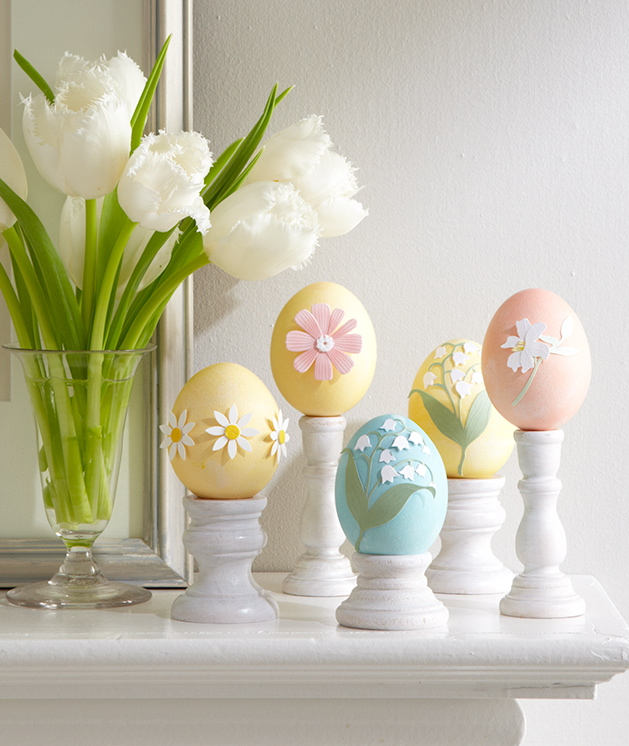 15 Creative And Unique Decorating Ideas For Easter Eggs. Mid Century Modern Decor. Accent Benches Living Room. Decorative Window Panels. Outdoor Decorations Halloween. Adult Pool Party Decorations. Snowflakes Decoration. Budget Home Decor. Joann Decorator Fabrics