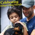 Adopt_a_dog_month