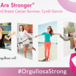 #OrgullosaStrong2_Cover-2