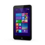 Microsoft HP Stream 7 Signature Edition Tablet