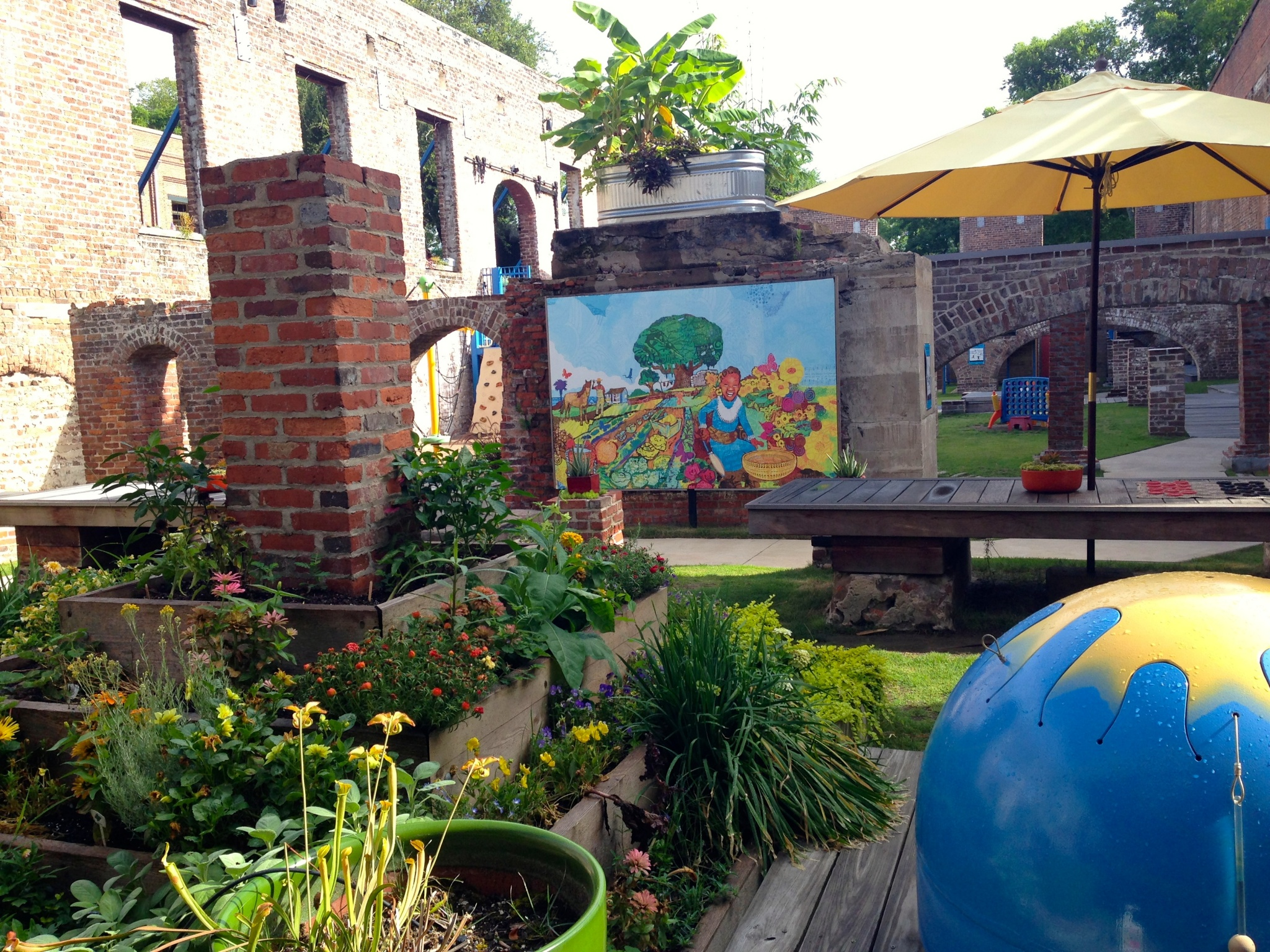 Savannah Children's Museum
