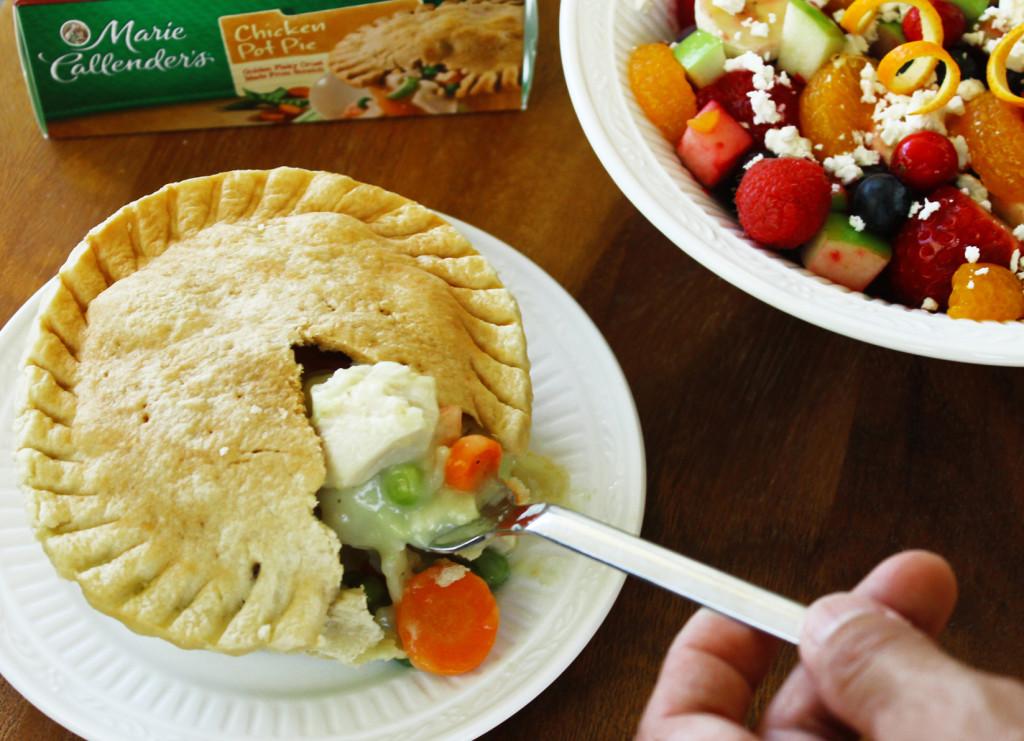 Pot_pie_Fruit_salad2