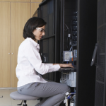 Latinas in Tech Careers