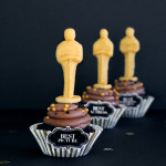 Academy Awards Oscars Party Ideas and free printables