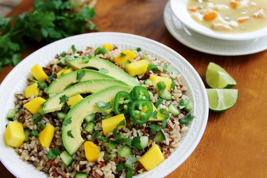 Mango_Cucumber_salad_2