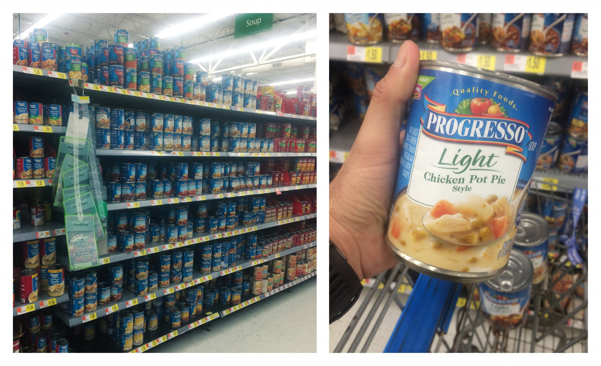 Walmart_Progresso