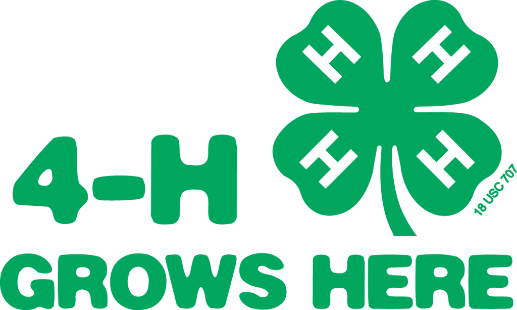 4H_Grows_Logo-1