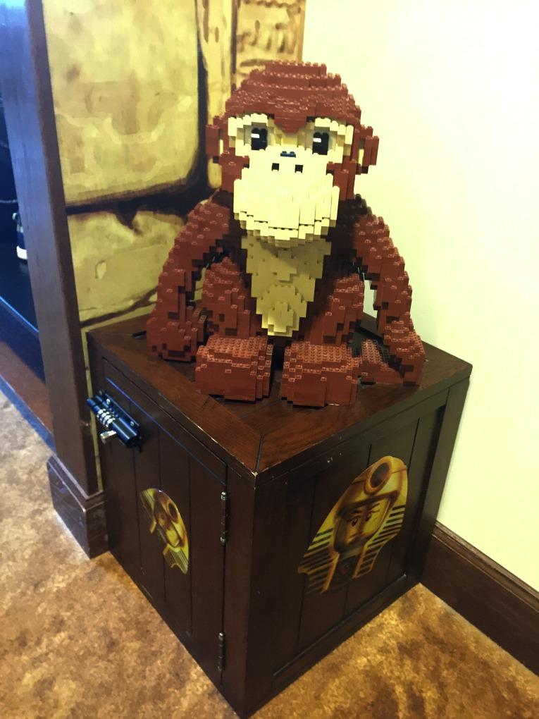 Legoland-Hotel-California-Baul-de-Tesoros-Adventure
