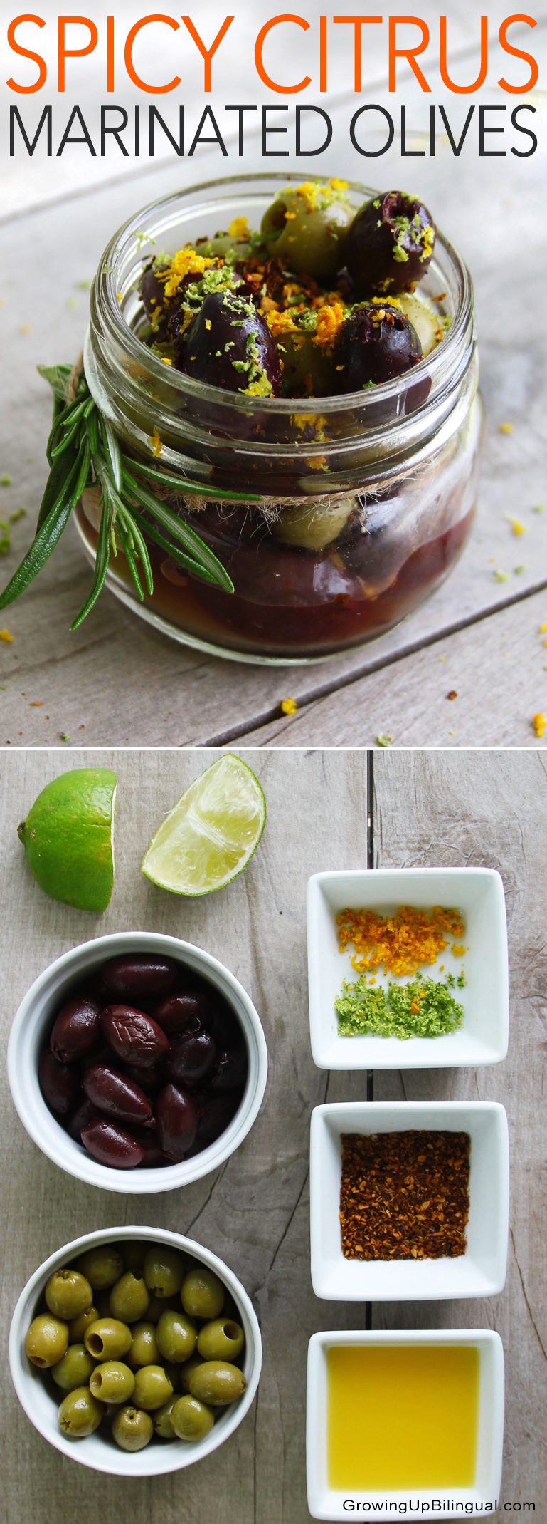 ... .com/2016/latino-parenting/spicy-citrus-marinated-olives