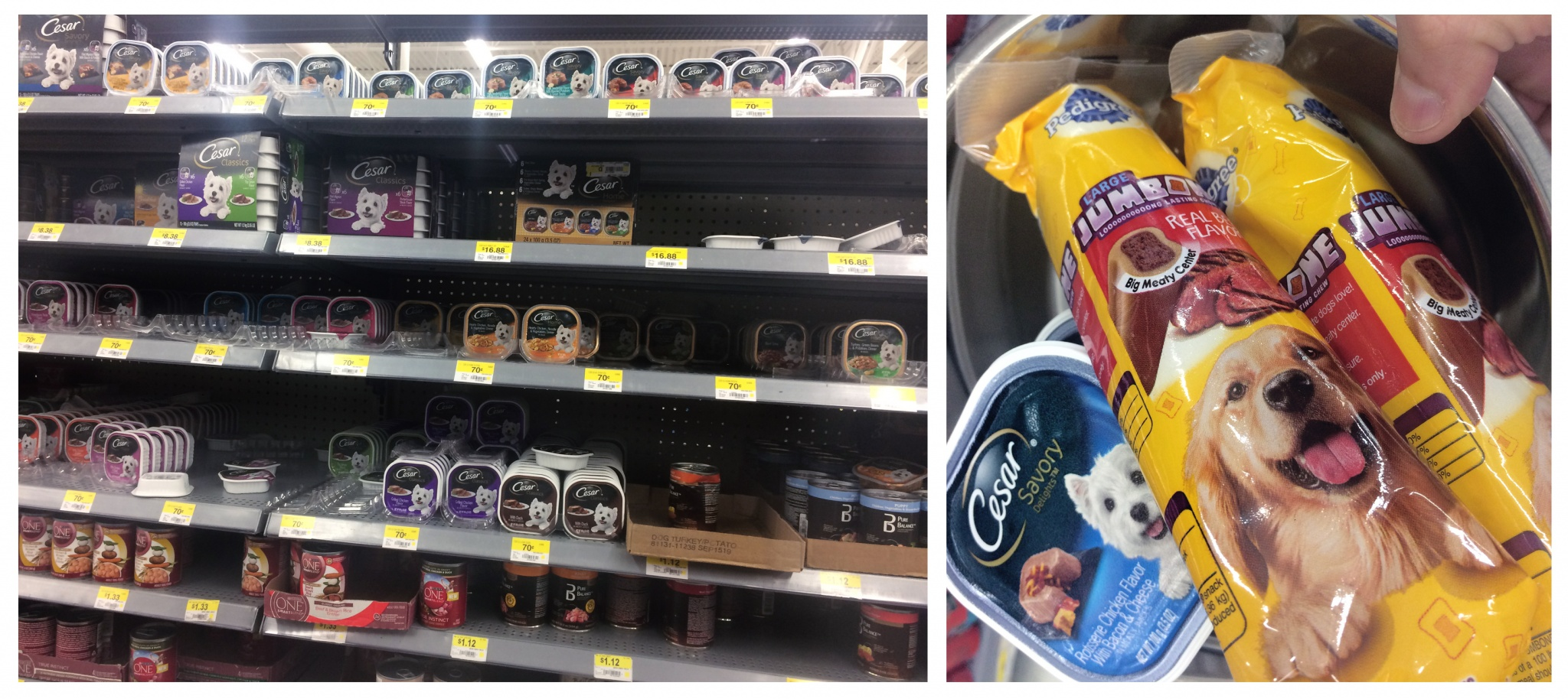 Walmart_Pedugree2