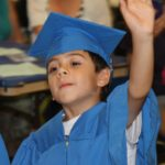 kid Graduation