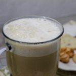 latte 3