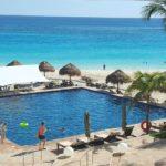 MainPool-Westin-Cancun-Resort-Spa-MainPool
