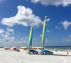The Best Things to do in Fort Myers Beach for Families