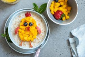 Fun Easter Breakfast Ideas for Kids
